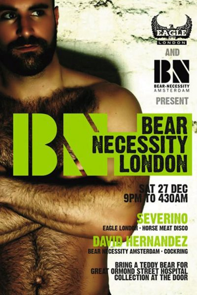 BN LONDON 27 DEC 2009