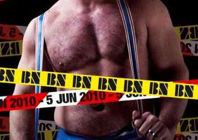 BN 5 JUNE 2010
