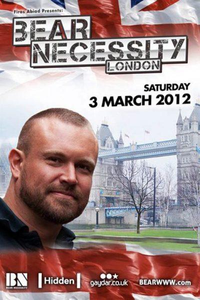 BN 3 MARCH 2012
