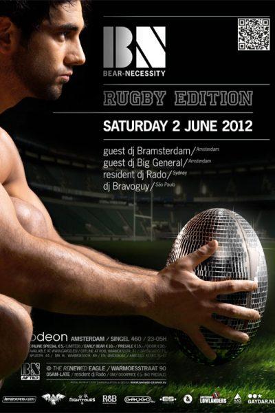 BN 2 JUNE 2012