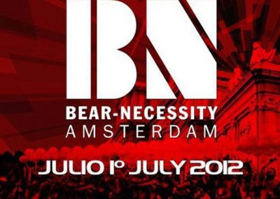 BN 1 JULY 2012