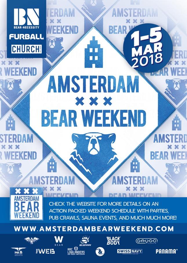 http://bear-necessity.eu/wp-content/uploads/2017/12/amsterdam-bear-weekend-2018.jpg