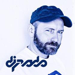 DJ RADO | AUS/NL