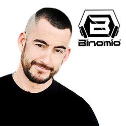 BINOMIO | ES