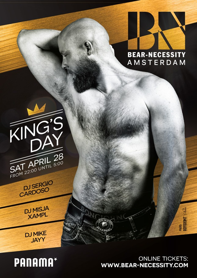 http://bear-necessity.eu/wp-content/uploads/2018/03/Kings-day-bear-party.jpg