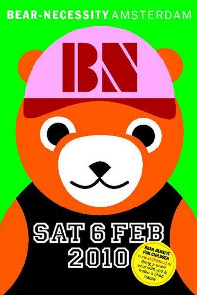 BN FEB 2 2010