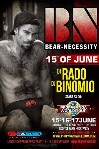 BN 15 JUNE 2012