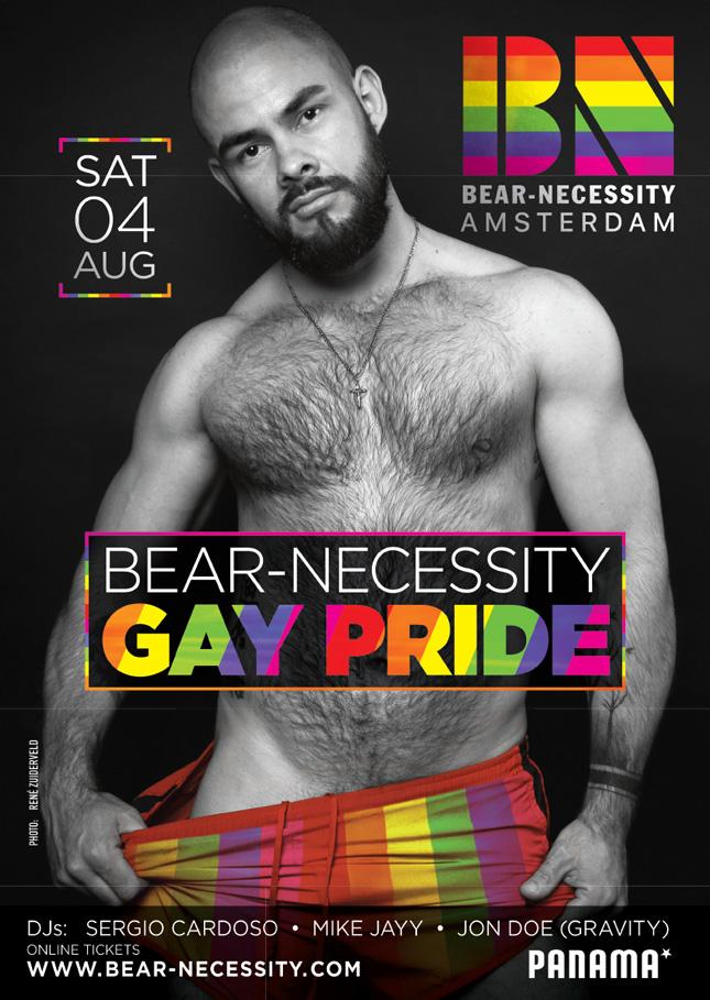 http://bear-necessity.eu/wp-content/uploads/2018/05/gay-pride-2018-slider-1.jpg