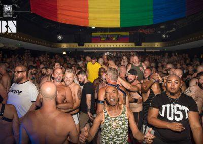 BN Prode Party Panama Amsterdam 04-08-2018 - Melanie Lemahieu (103)-87