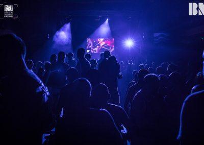 BN Prode Party Panama Amsterdam 04-08-2018 - Melanie Lemahieu (114)-93