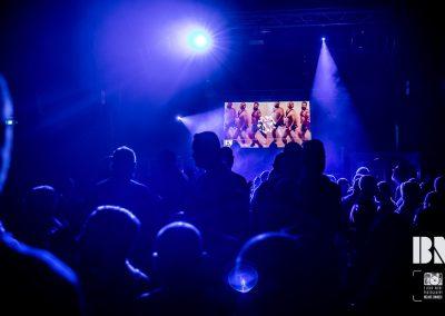 BN Prode Party Panama Amsterdam 04-08-2018 - Melanie Lemahieu (115)-94