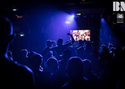 BN Prode Party Panama Amsterdam 04-08-2018 - Melanie Lemahieu (116)-95