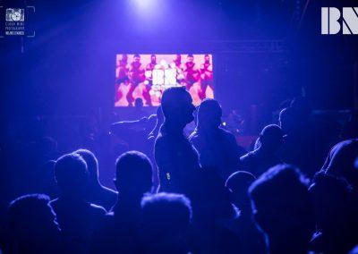 BN Prode Party Panama Amsterdam 04-08-2018 - Melanie Lemahieu (118)-97