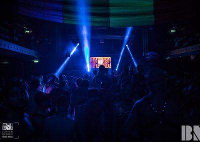 BN Prode Party Panama Amsterdam 04-08-2018 - Melanie Lemahieu (119)-98