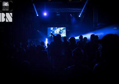 BN Prode Party Panama Amsterdam 04-08-2018 - Melanie Lemahieu (120)-99