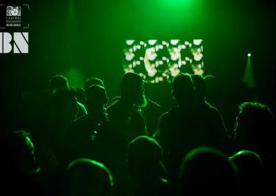 BN Prode Party Panama Amsterdam 04-08-2018 - Melanie Lemahieu (122)-101