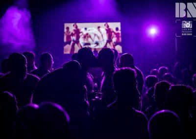 BN Prode Party Panama Amsterdam 04-08-2018 - Melanie Lemahieu (123)-102