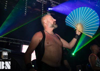 BN Prode Party Panama Amsterdam 04-08-2018 - Melanie Lemahieu (144)-114
