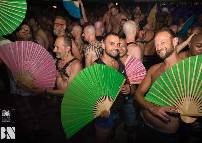 BN Prode Party Panama Amsterdam 04-08-2018 - Melanie Lemahieu (151)-119