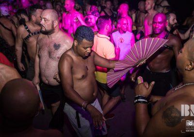 BN Prode Party Panama Amsterdam 04-08-2018 - Melanie Lemahieu (162)-128