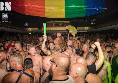 BN Prode Party Panama Amsterdam 04-08-2018 - Melanie Lemahieu (183)-142