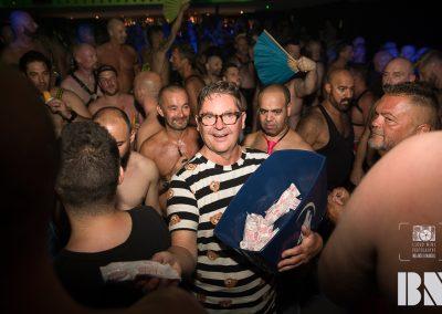 BN Prode Party Panama Amsterdam 04-08-2018 - Melanie Lemahieu (185)-144