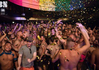 BN Prode Party Panama Amsterdam 04-08-2018 - Melanie Lemahieu (209)-161