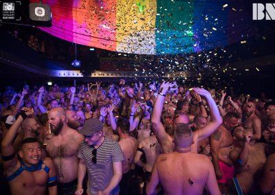 BN Prode Party Panama Amsterdam 04-08-2018 - Melanie Lemahieu (210)-162