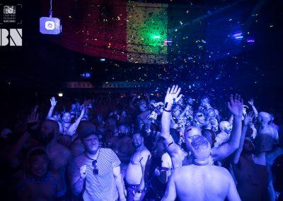BN Prode Party Panama Amsterdam 04-08-2018 - Melanie Lemahieu (213)-165
