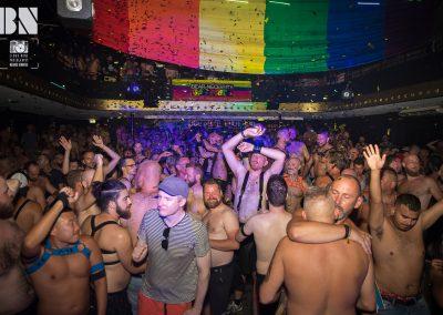 BN Prode Party Panama Amsterdam 04-08-2018 - Melanie Lemahieu (214)-166
