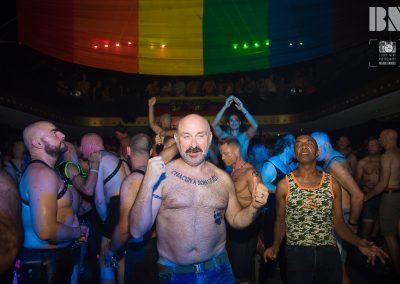BN Prode Party Panama Amsterdam 04-08-2018 - Melanie Lemahieu (233)-184
