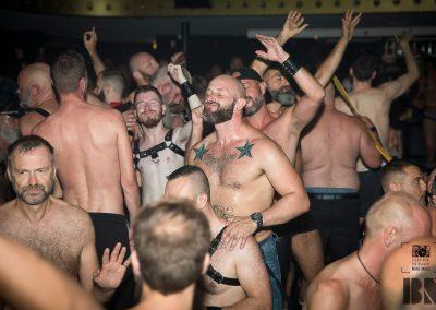 BN Prode Party Panama Amsterdam 04-08-2018 - Melanie Lemahieu (236)-187