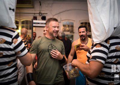BN Prode Party Panama Amsterdam 04-08-2018 - Melanie Lemahieu (26)-24