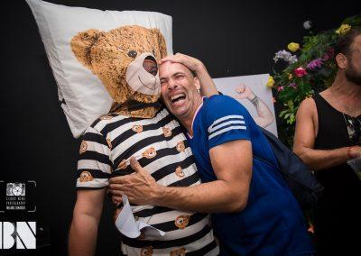 BN Prode Party Panama Amsterdam 04-08-2018 - Melanie Lemahieu (48)-44
