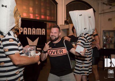 BN Prode Party Panama Amsterdam 04-08-2018 - Melanie Lemahieu (77)-67