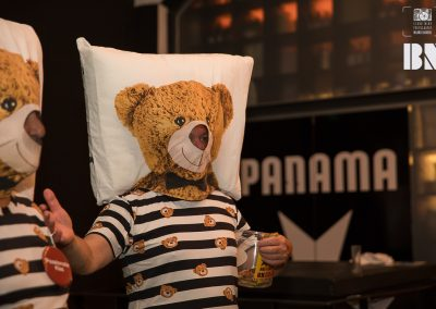 BN Prode Party Panama Amsterdam 04-08-2018 - Melanie Lemahieu (86)-74