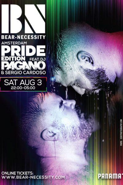 BN Pride Edition 2019